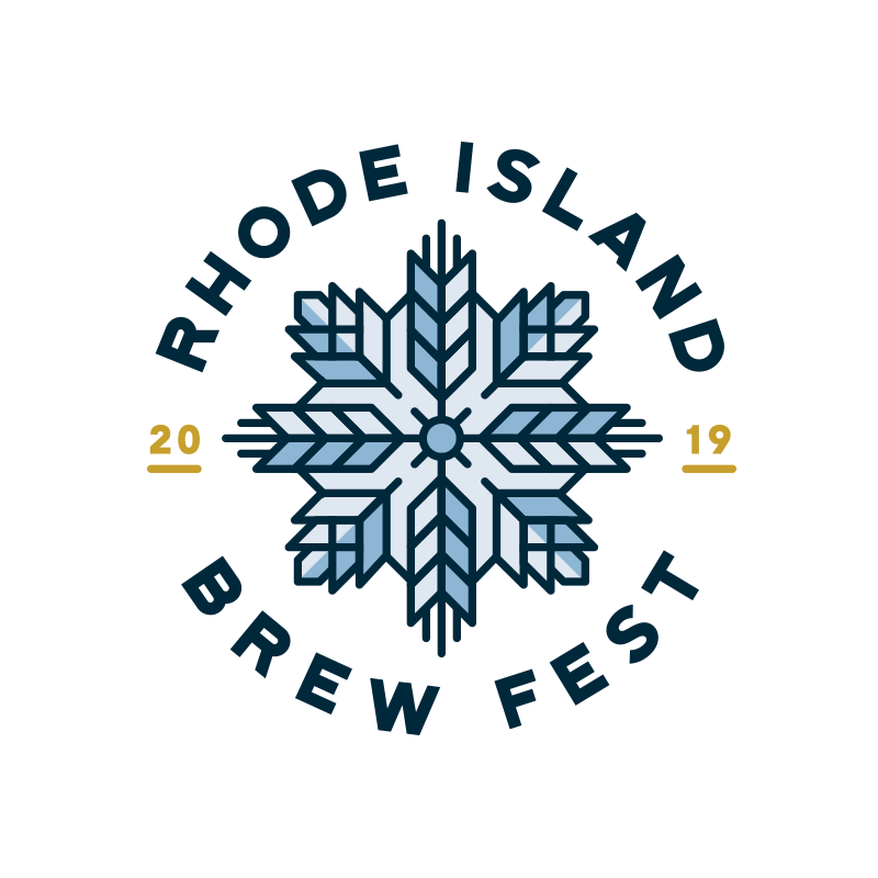 A Winter Celebration of Rhode Island Craft Brewing