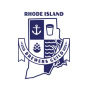 Rhode Island Brewers Guild