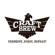 Craft Brew Supplies