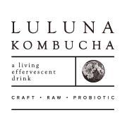 Luluna