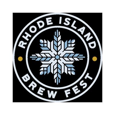 Rhode Island Brew Fest